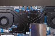 Lenovo Legion 5i i7 RTX 2060 Review 64