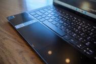 Lenovo YOGA Slim 9i Review 107