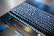 Lenovo YOGA Slim 9i Review 112