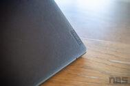 Lenovo YOGA Slim 9i Review 124