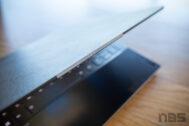Lenovo YOGA Slim 9i Review 125