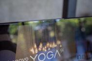 Lenovo YOGA Slim 9i Review 130