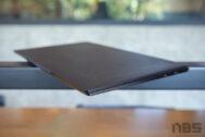 Lenovo YOGA Slim 9i Review 146
