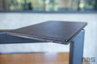 Lenovo YOGA Slim 9i Review 147