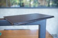 Lenovo YOGA Slim 9i Review 148