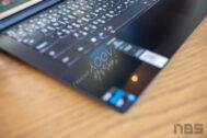Lenovo YOGA Slim 9i Review 162