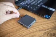 Lenovo YOGA Slim 9i Review 168