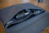 Lenovo YOGA Slim 9i Review 171
