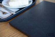 Lenovo YOGA Slim 9i Review 96