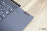 Lenovo ideaPad Flex 5 14 Review 12