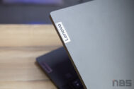 Lenovo ideaPad Flex 5 14 Review 22