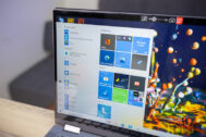 Lenovo ideaPad Flex 5 14 Review 7