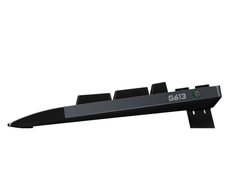 Logitech G613 1