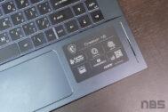 MSI Creator 15 i7 RTX2060 Review 27
