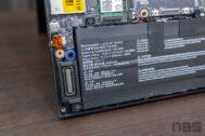 MSI Creator 15 i7 RTX2060 Review 6