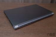 MSI Creator 15 i7 RTX2060 Review 64