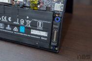 MSI Creator 15 i7 RTX2060 Review 7