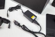 Porsche Design Acer Book RS Review 1