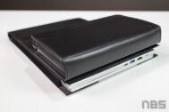 Porsche Design Acer Book RS Review 10