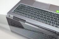 Porsche Design Acer Book RS Review 35