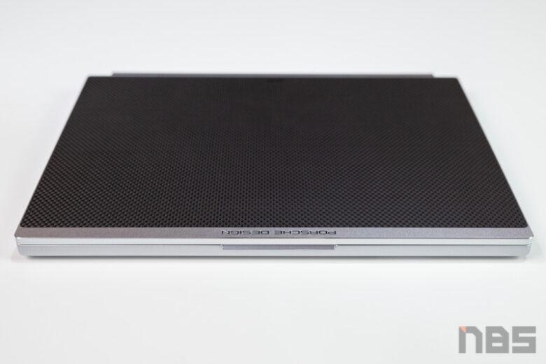 Porsche Design Acer Book RS Review 53