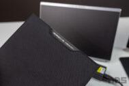 Porsche Design Acer Book RS Review 6