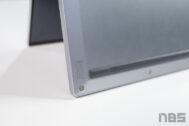 Porsche Design Acer Book RS Review 63