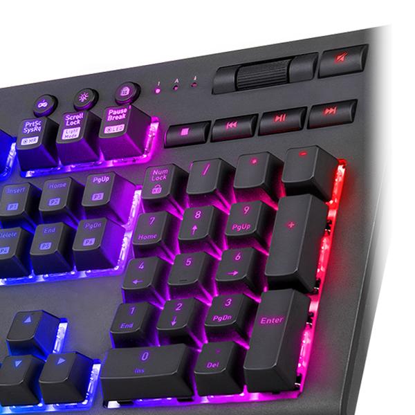TT Premium X1 RGB 3