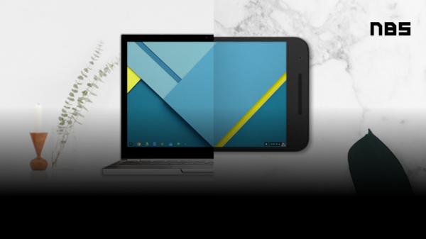 chrome remote desktop 2