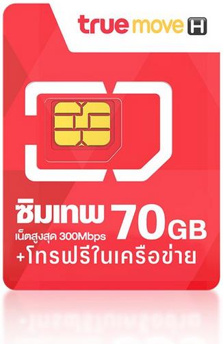 fast 70 gb