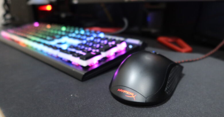 gaming mouse 990 cov2