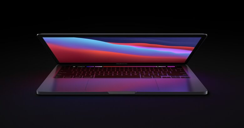 macbook pro 13 og 202011 wid1200hei630fmtjpegqlt95op usm0.50.5