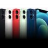 pro iphone 12 2