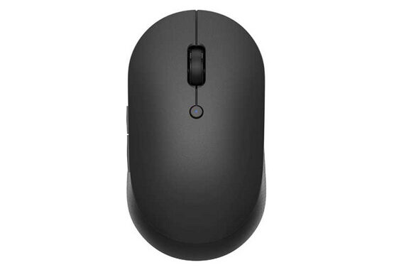 363929 01 wireless mouse xiaomi e1611057042442
