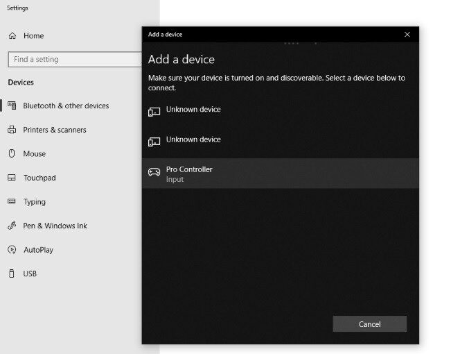 604239 switch pro controller on pc e1611829681952