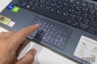 ASUS ZenBook 14 UX435 Review 11