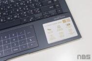 ASUS ZenBook 14 UX435 Review 13