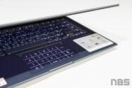 ASUS ZenBook 14 UX435 Review 21