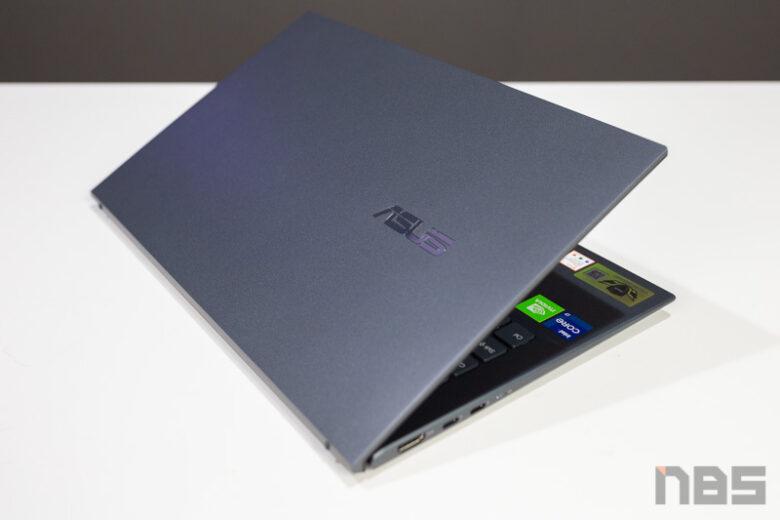 ASUS ZenBook 14 UX435 Review 27