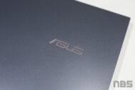 ASUS ZenBook 14 UX435 Review 34