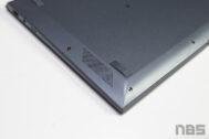 ASUS ZenBook 14 UX435 Review 39
