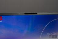 ASUS ZenBook 14 UX435 Review 4