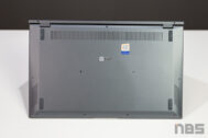ASUS ZenBook 14 UX435 Review 41