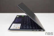 ASUS ZenBook 14 UX435 Review 45