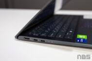 ASUS ZenBook 14 UX435 Review 48