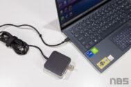 ASUS ZenBook 14 UX435 Review 55