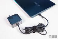 ASUS ZenBook Duo 14 UX482 Demo Review 14