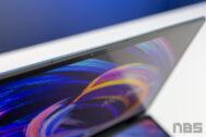 ASUS ZenBook Duo 14 UX482 Demo Review 22