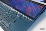 ASUS ZenBook Duo 14 UX482 Demo Review 27