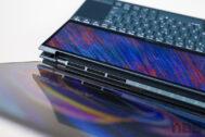 ASUS ZenBook Duo 14 UX482 Demo Review 33